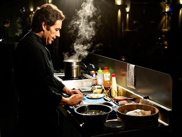 Viaje Gastronómico a Japón